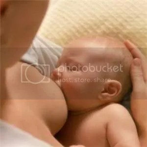breastfeeding2.jpg image by chakalionline