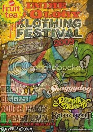 distro,surabaya,pameran,clothing,festival distro surabaya