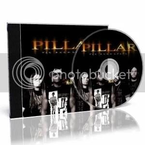 https://i1.wp.com/i326.photobucket.com/albums/k408/blessedgospel1/Pillar/Pillar-TheReckoning2006.jpg