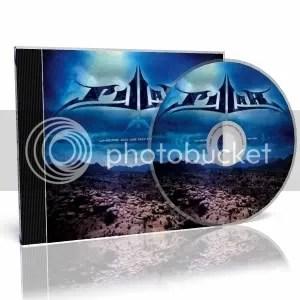 https://i1.wp.com/i326.photobucket.com/albums/k408/blessedgospel1/Pillar/Pillar-WhereDoWeGoFromHere2005-1.jpg