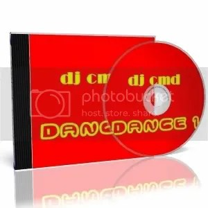 https://i1.wp.com/i326.photobucket.com/albums/k408/blessedgospel1/Remixes/djcmdDance1-2008.jpg