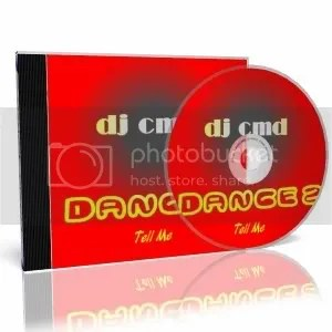 https://i1.wp.com/i326.photobucket.com/albums/k408/blessedgospel1/Remixes/djcmdDance2-2008.jpg