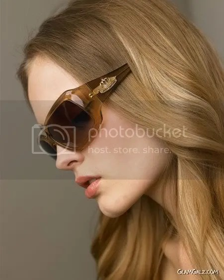 Trendy Sun Glasses for Women