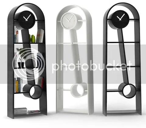New Stylish Furniture Concepts