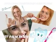 tooth whitening west palm beach