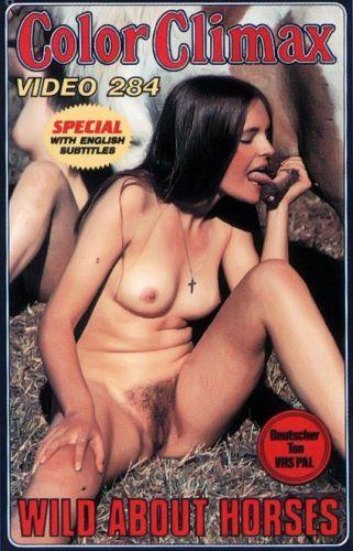 Special serie cum on ass pawg madura do rabo lindo - 1 7