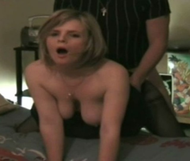 Mother And Son Anal Sex