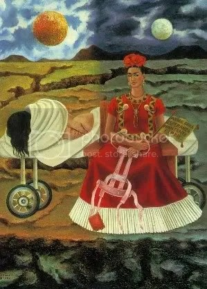 frida_kahlo_tree_of_hope_1946.jpg frieda kahlo image by hannahbobana