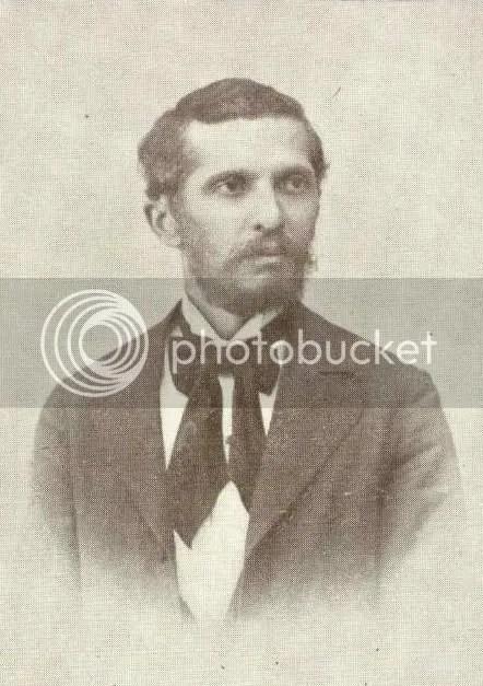 Naim Frasheri - Albanian