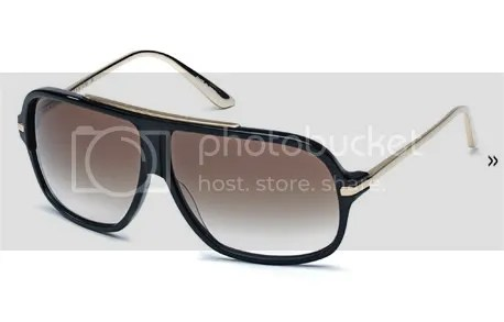 aviator,sunglasses,dita,black glasses,hollywood