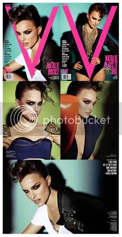 natalie portman,v magazine,cover,celebrity,celebrity style,mario testino