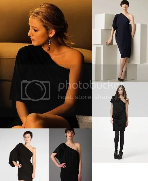 blake lively,serena vanderwoodsen,gossip girl,fashion,dress like serena