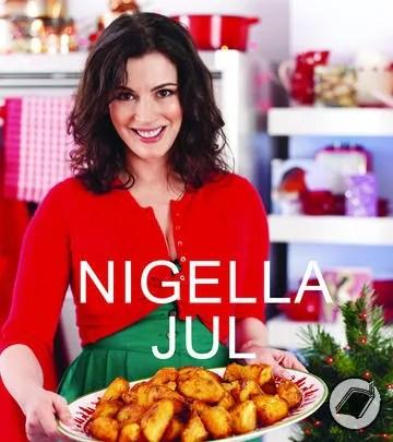Nigella Jul