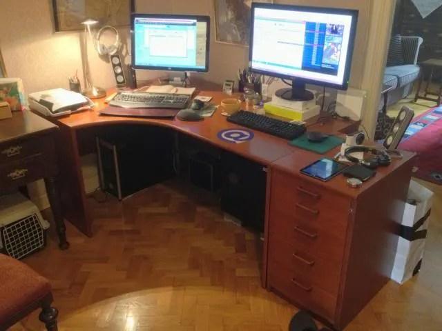 Skrivbord photo Skrivbord2_zps40ecc352.jpg