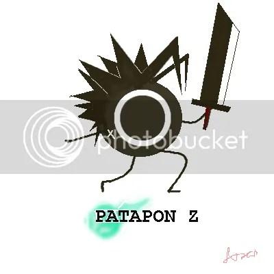 pataZ