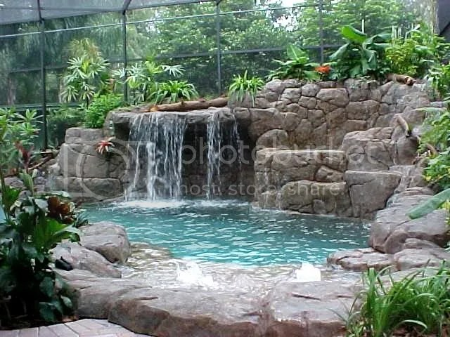 rock_waterfalls_spa_fountains.jpg pool. :]