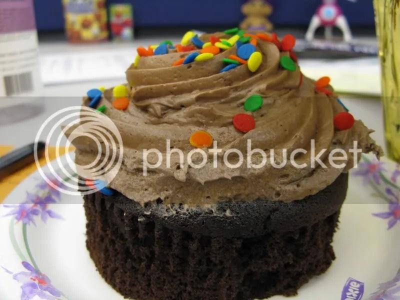 cupcake003.jpg image by hollywoodpsychic
