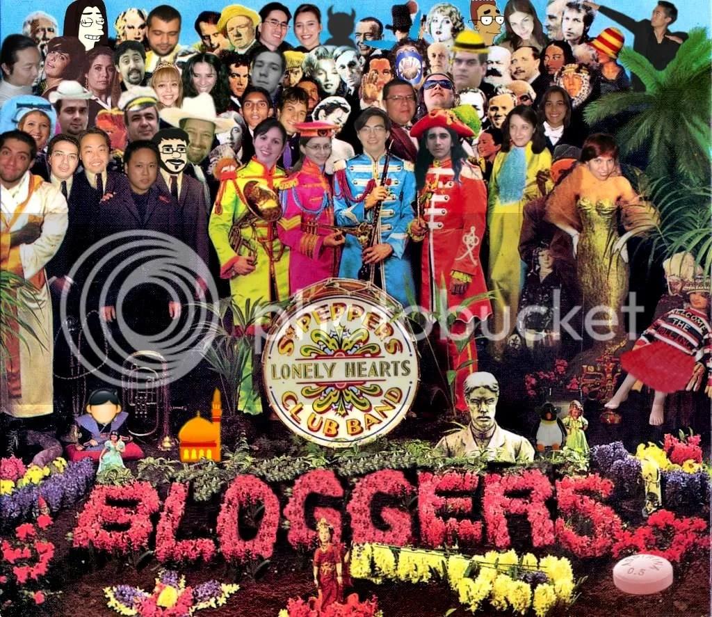 https://i1.wp.com/i33.photobucket.com/albums/d69/mrsgod/posts/blog_peppers.jpg