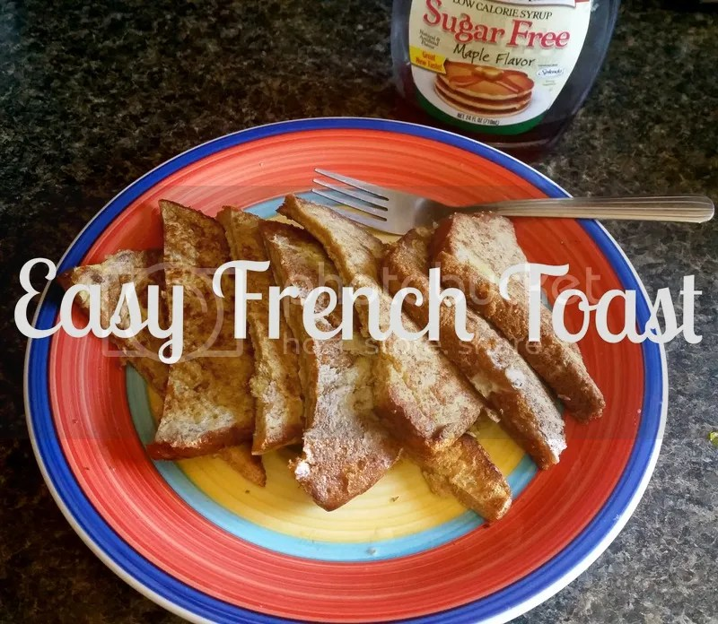 photo french toast .jpg