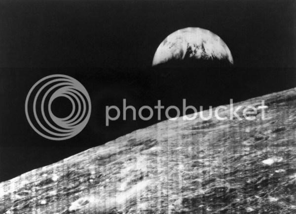 Ключевые снимки в истории фотографии аbracadabra
