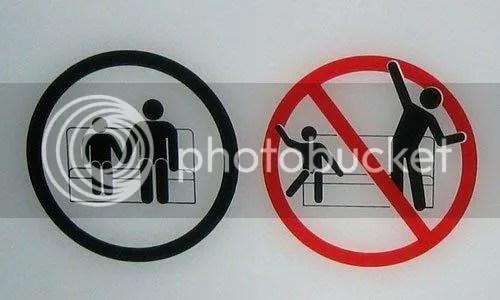 Proibido dançar Bee-Gees