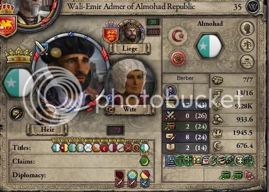 EmirAdmerAlmohad
