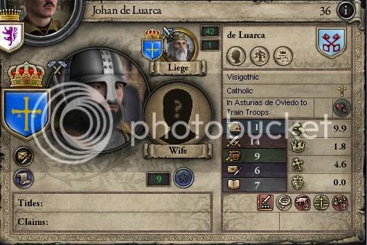 Johan de Luarca