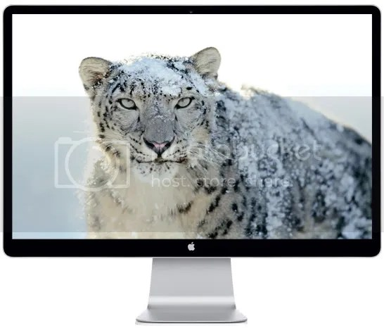 Wallpapers_SnowLeopard.jpg