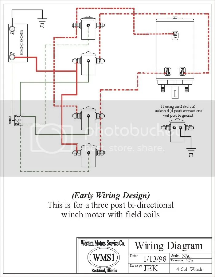 hickey sidewinder winch wiring diagram with Ramsey Winch Solenoid Wiring Diagram on An Sidewinder Wiring Diagram also 12 Volt Winch Wiring Diagram together with Showthread also Ramsey Winch Wiring Diagram in addition Ramsey Re 12000 Winch Wiring Diagram.