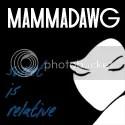 MammaDawg.com
