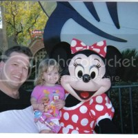 My Disney World Memories – Part 5