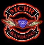 Merzy Cub Bandung Raya