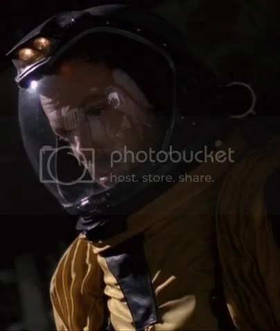Serenifly Costumes: Spacesuits in Firefly