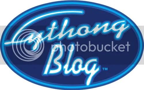 lythongblog2bcopycopy.jpg picture by iress