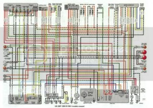 wiring diagram 2004 1200 bandit