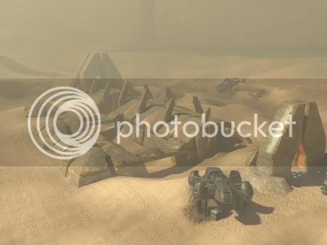 sandtrap-1.jpg image by YakZSmelk