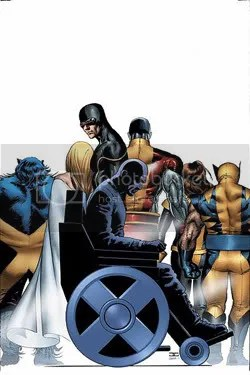 http://i34.photobucket.com/albums/d127/Atonman/Alternativa/astonishingxmen12.jpg