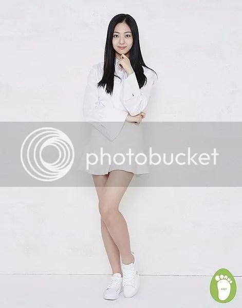 photo 471px-Bonus_Baby_Chaehyun_zpsoc4dtu1j.jpg