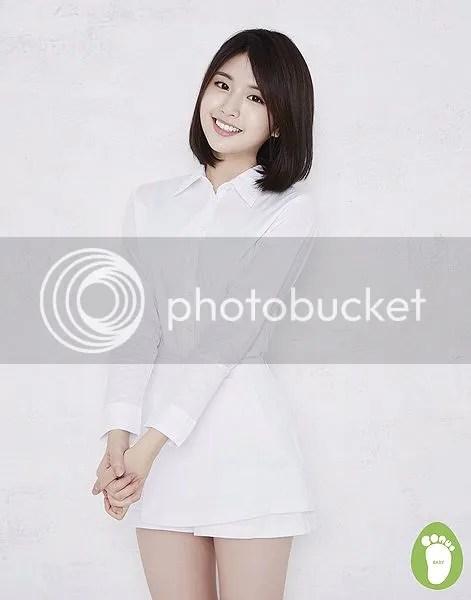 photo 471px-Bonus_Baby_Ha_Yoon_zpsaaion1dt.jpg