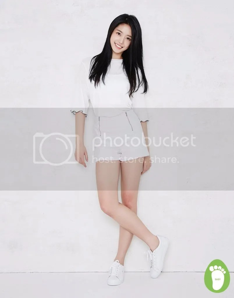 photo Bonus_Baby_Moon_Hee_zpsgvz9g3sr.jpg