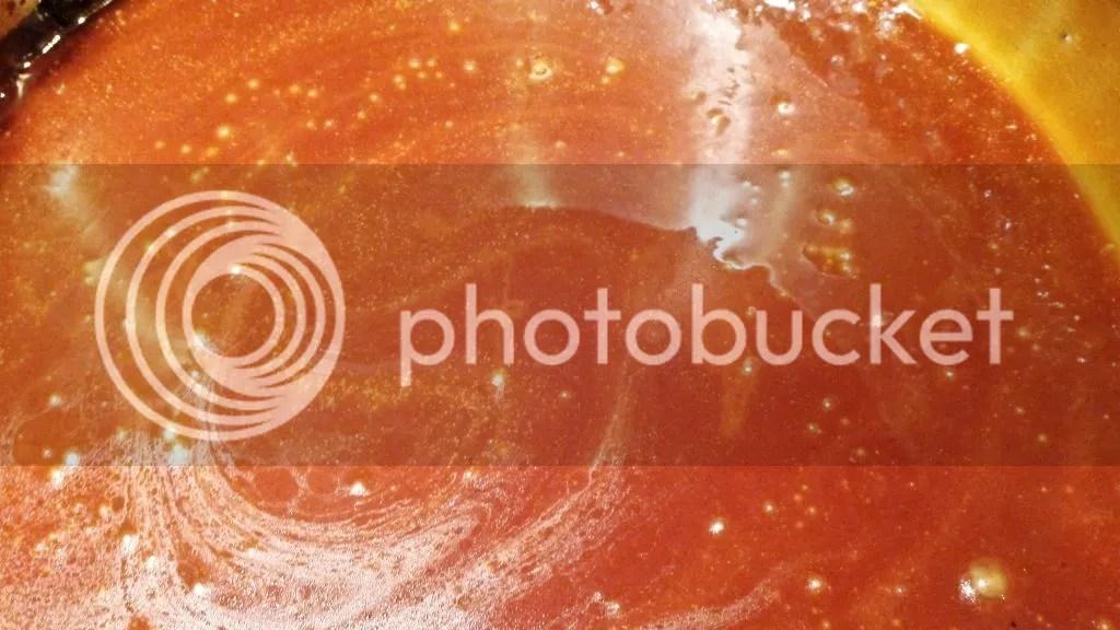 photo 9copy_zpsd3bcdb6e.jpg