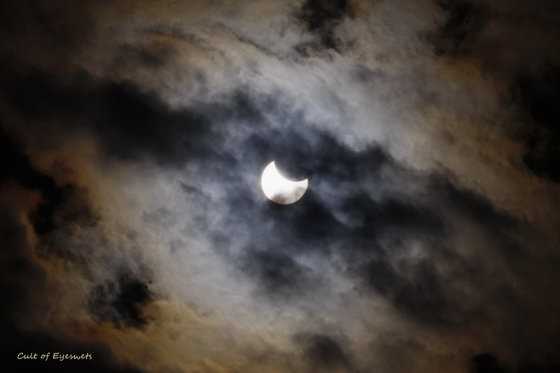 PlEclipse11.01.04SoleilEsfananIran31
