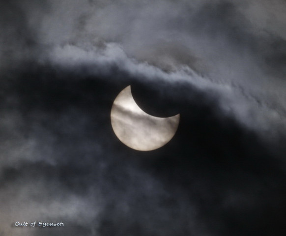 PlEclipse11.01.04SoleilEsfananIran32