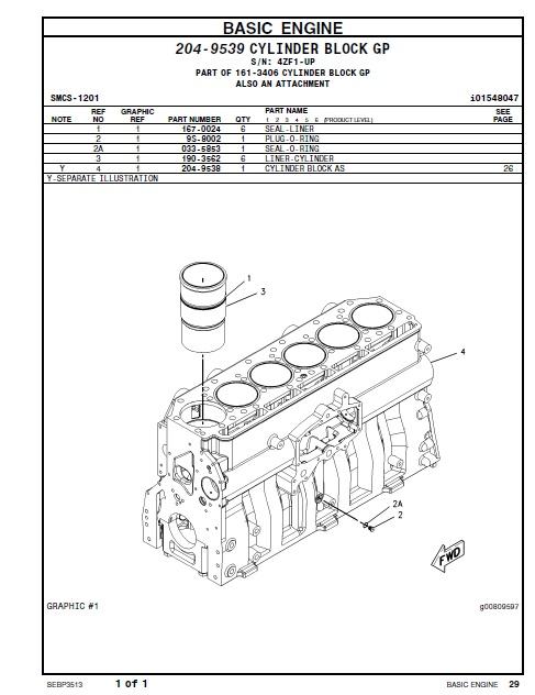 Diagram Diagram Denso Wiring 210 File Sc23722