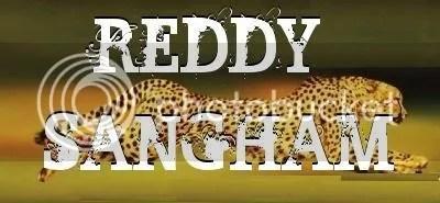 http://www.harikreddy.wordpress.com