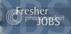 http://freshersworlds.wordpress.com/freshers-jobs