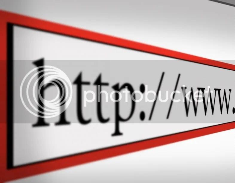 ef0c26ef  Những điều cần biết khi muốn lập website riêng