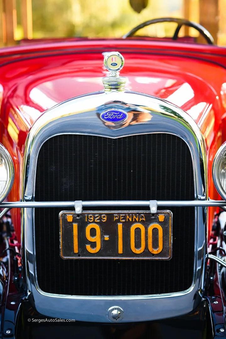 photo 1929-Ford-Model-A-Huckster-for-sale-serges-auto-sales-northeast-pennsylvania-scranton-muscle-cars-corvettes--16_zpsfkdg3nyl.jpg