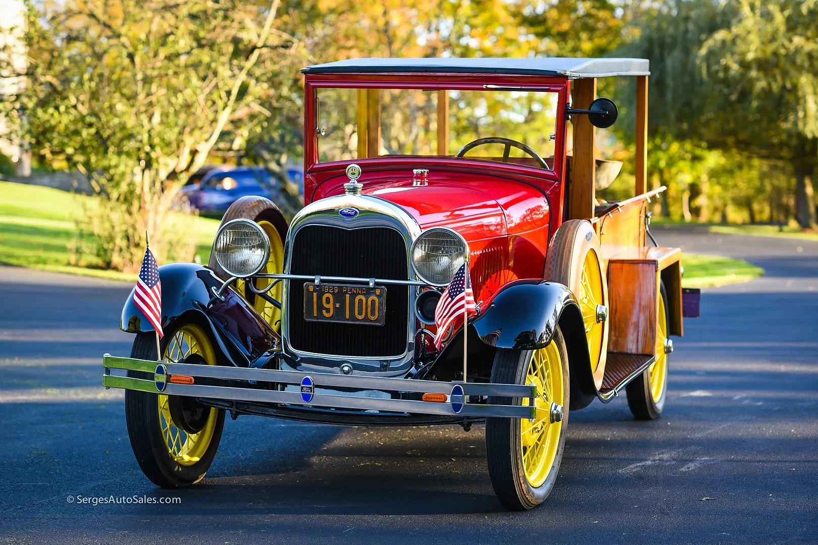 photo 1929-Ford-Model-A-Huckster-for-sale-serges-auto-sales-northeast-pennsylvania-scranton-muscle-cars-corvettes--2_zpspc4sifhm.jpg