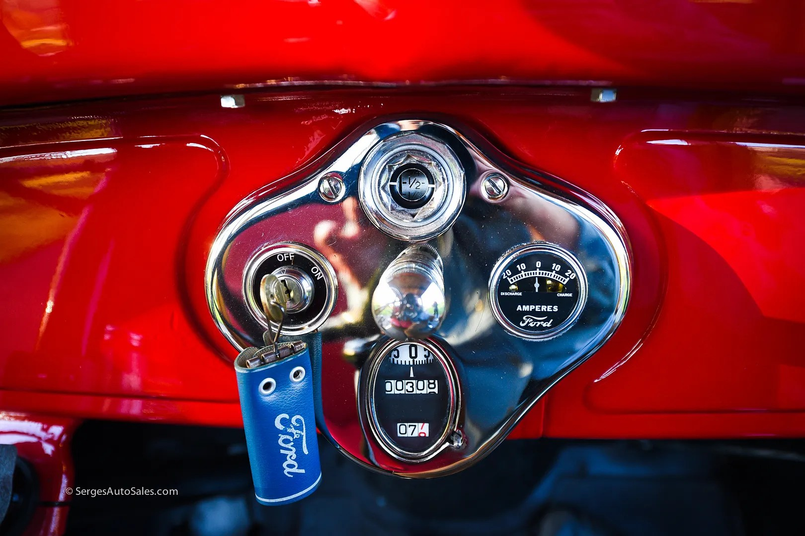 photo 1929-Ford-Model-A-Huckster-for-sale-serges-auto-sales-northeast-pennsylvania-scranton-muscle-cars-corvettes--43_zpsfo5afzos.jpg